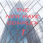 The New Wave Complex - Volume 1